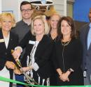 Atmos Energy Partners with Junior Achievement of Dallas