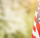 Military Appreciation Month_TEASER