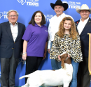 Atmos Energy Partnership with State Fair Makes a Texas-Sized Impact