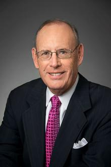 Robert W. Best - Chairman of the Board