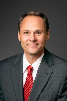 Mike E. Haefner - President and Chief Operating Officer