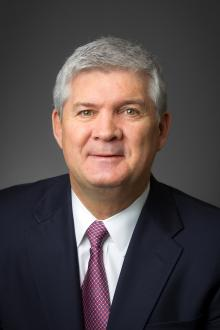 Richard A. Sampson - General partner and founder of RS Core Capital, LLC, a registered investment advisory firm since January 2013.