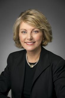 Susan K. Giles - Vice President, Investor Relations