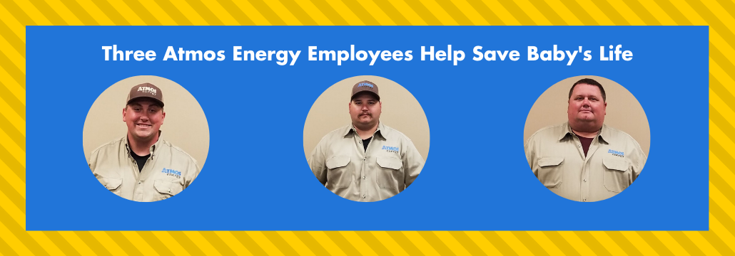 atmos_energy_safety_training_is_spot_on_helps_save_babys_life_-_hero.png