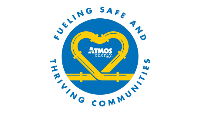 Fueling Safe & Thriving Communities