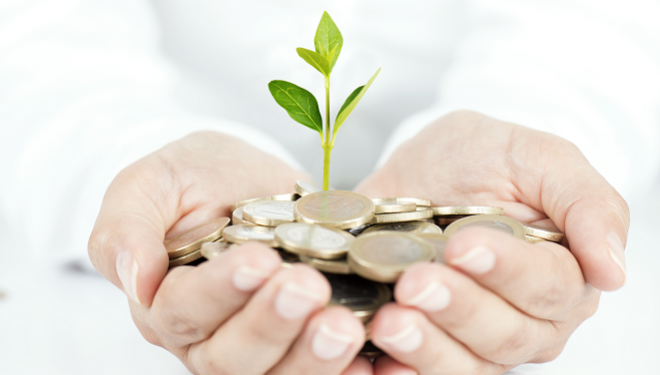 natural gas can help save you money and be earth friendly