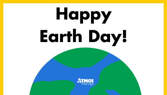 Earth Day Promo_HOMEPAGE_2